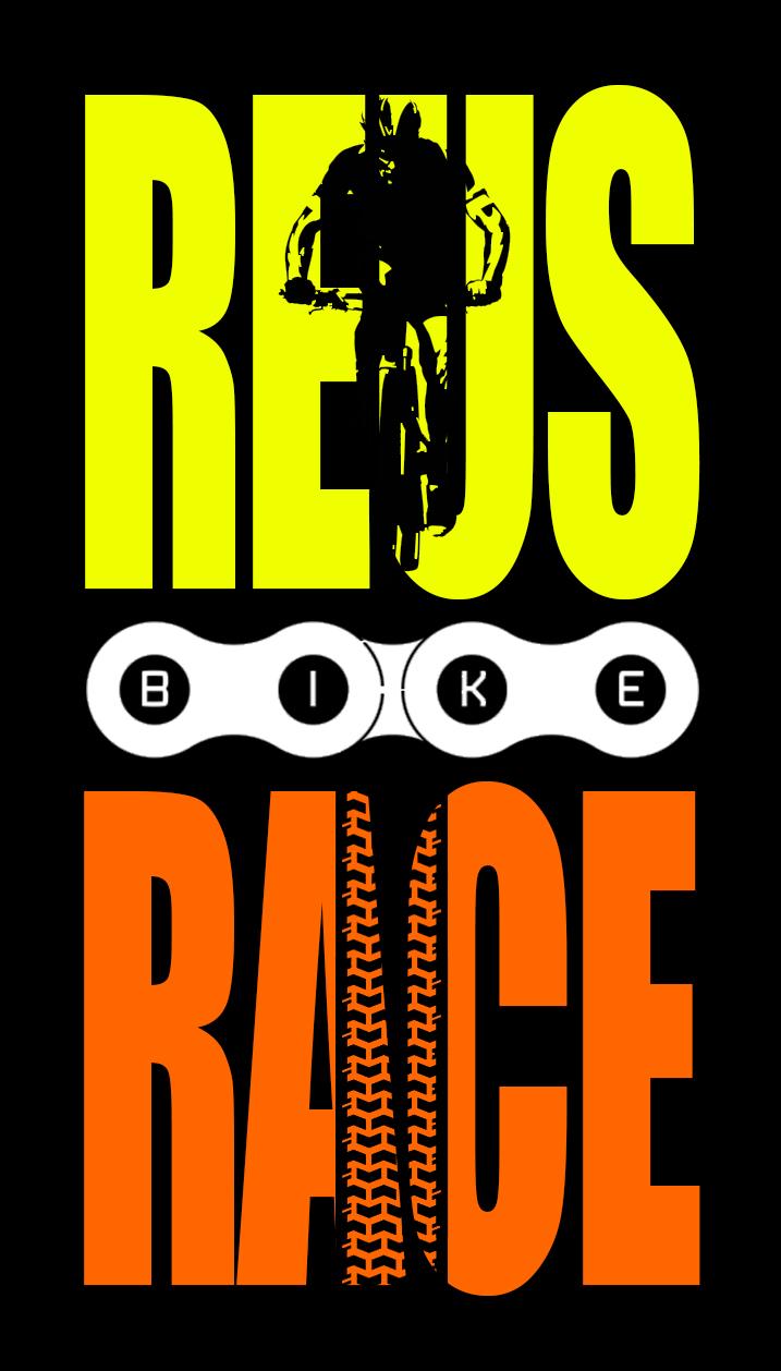 foto de Reus Bike Race