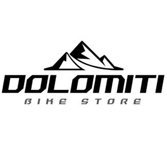 Dolomiti Bike Store