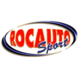 Rocauto Sport