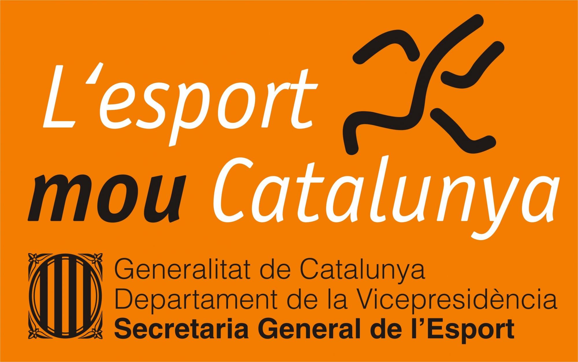 Consell Català de l'Esport