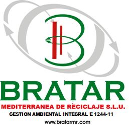 Bratar