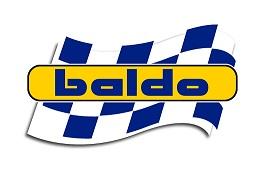 Tallers Baldo