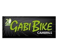 Gabi Bike