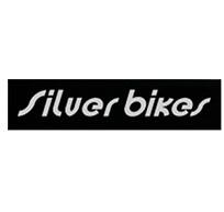 Silver Bikes