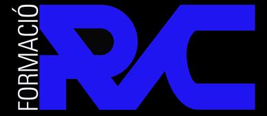Formació RVC