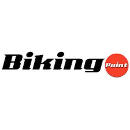 Biking Point