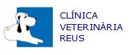 Clínica Veterinaria Reus
