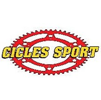 Cicles Sport
