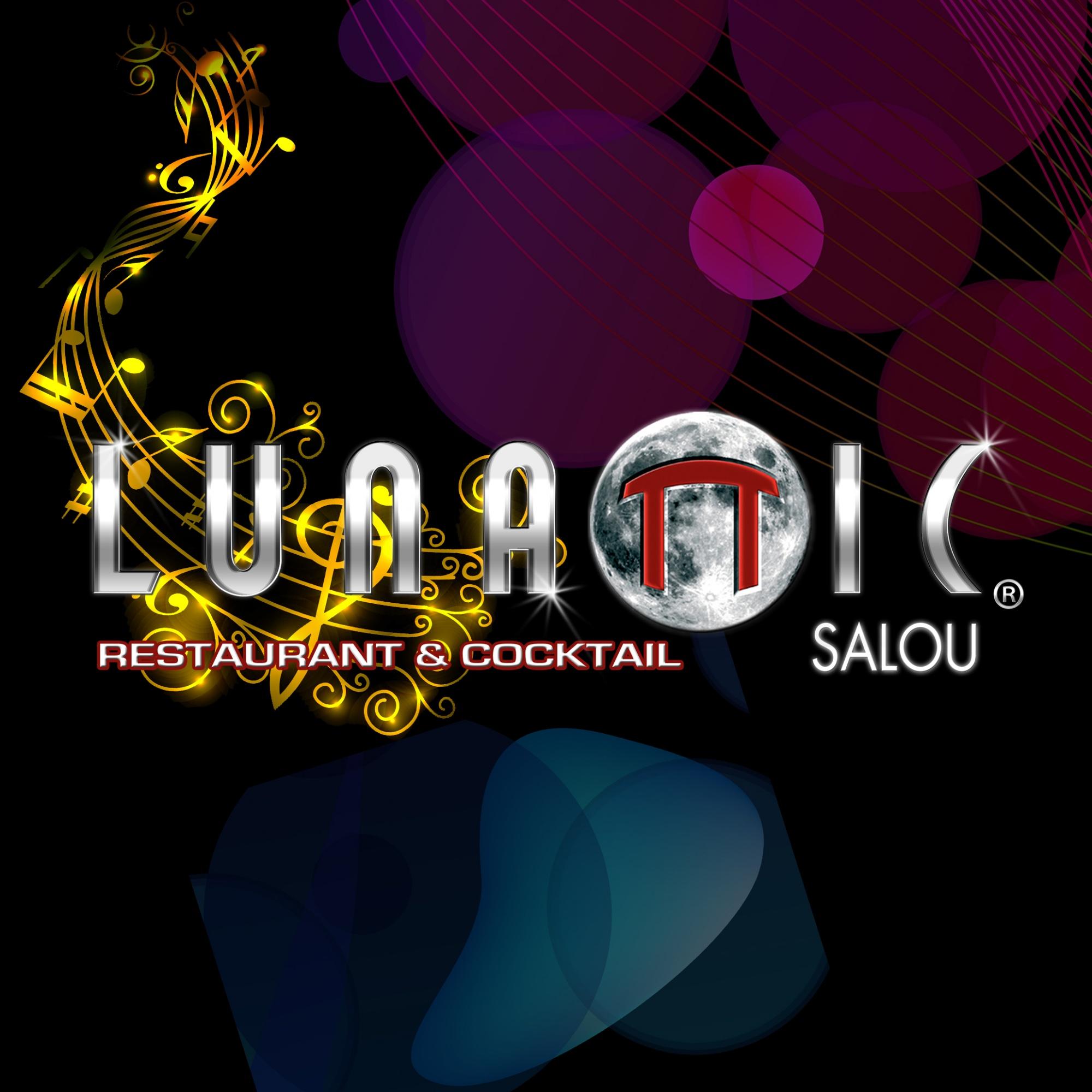 Lunattic Salou