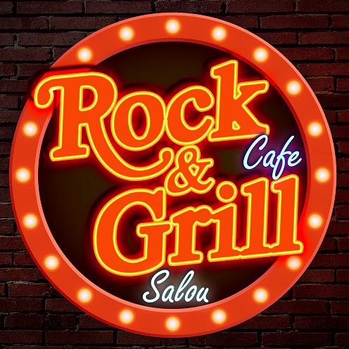 Rock & Grill Salou
