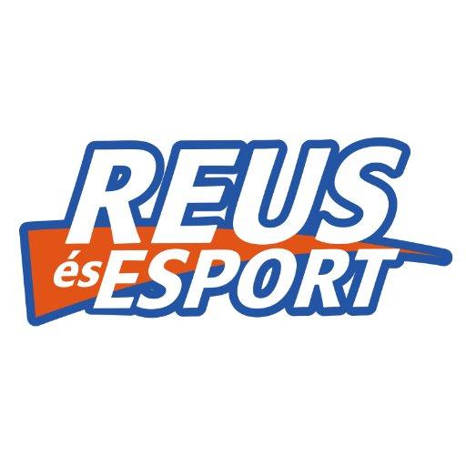 Reus és Esport