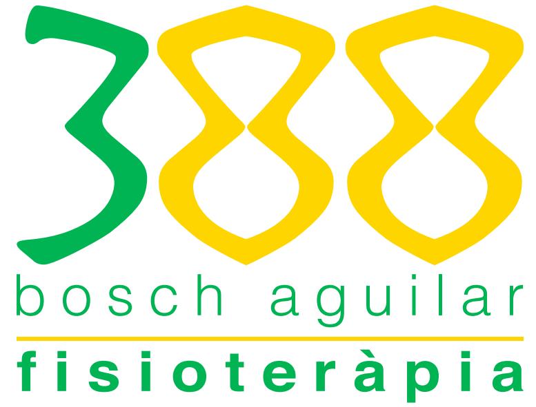 388 Bosch Aguilar fisioteràpia