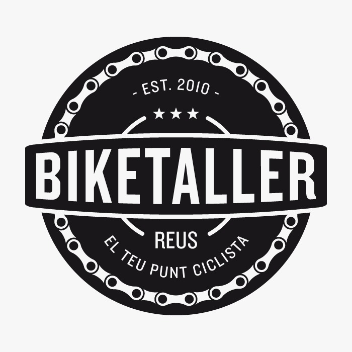 Bike Taller