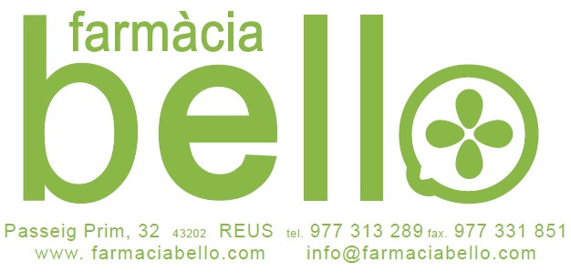 Farmacia Bello