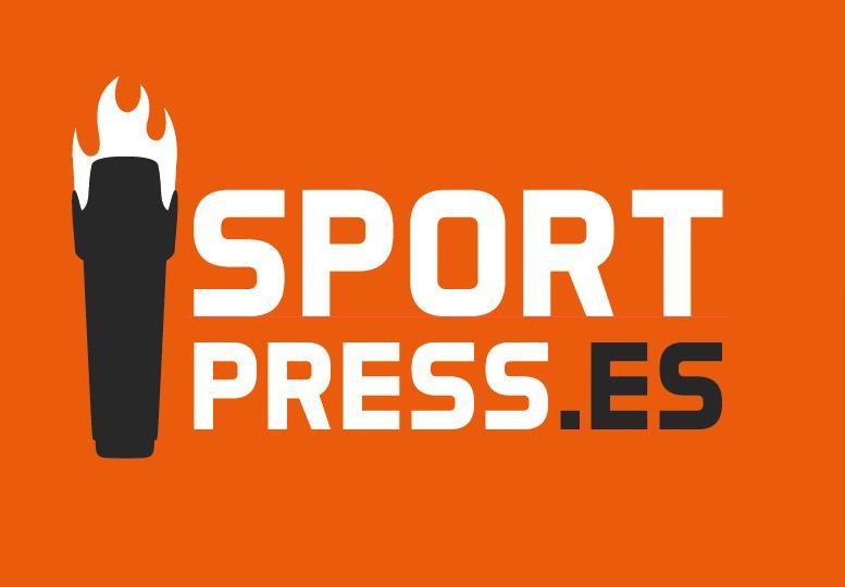 Sport Press