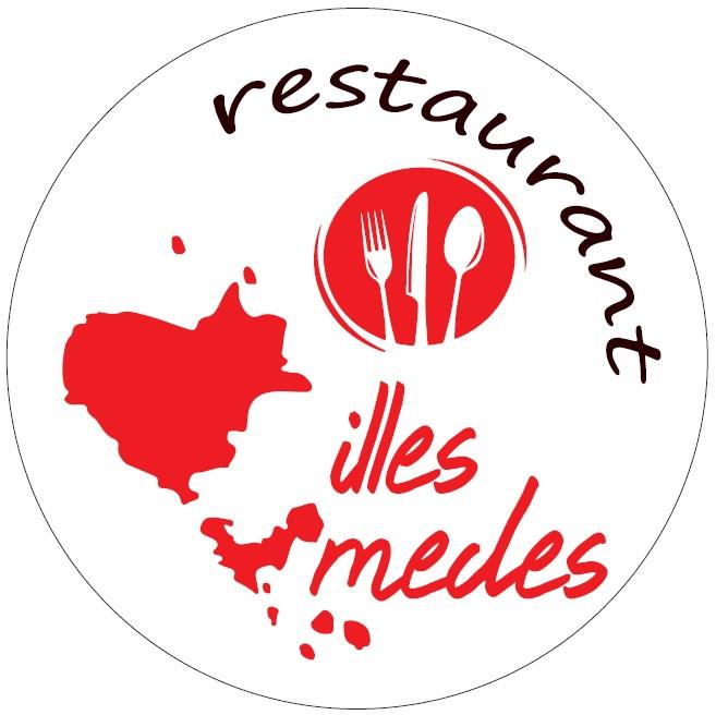 Restaurant Illes Medes